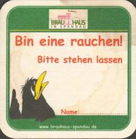 Bierdeckelbrauhaus-in-spandau-2-zadek-small