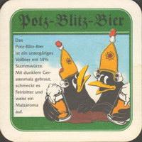 Bierdeckelbrauhaus-in-spandau-3-zadek-small
