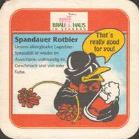 Bierdeckelbrauhaus-in-spandau-7-zadek-small