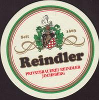 Bierdeckelbrauhaus-jochsberg-1-small