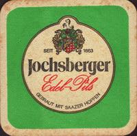 Bierdeckelbrauhaus-jochsberg-2-small