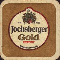 Bierdeckelbrauhaus-jochsberg-2-zadek-small