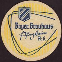Beer coaster brauhaus-pforzheim-2-small