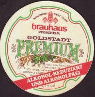 Beer coaster brauhaus-pforzheim-4-small