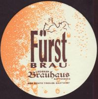 Beer coaster brauhaus-rattenberg-1-small