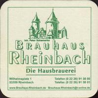 Pivní tácek brauhaus-rheinbach-1-small