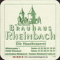 Pivní tácek brauhaus-rheinbach-2-small