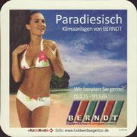 Pivní tácek brauhaus-rheinbach-2-zadek-small