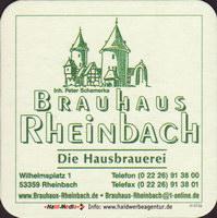 Pivní tácek brauhaus-rheinbach-3-small