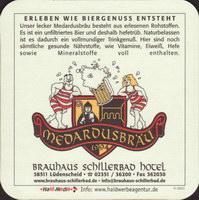 Beer coaster brauhaus-schillerbad-1-small