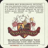 Beer coaster brauhaus-schillerbad-10-small