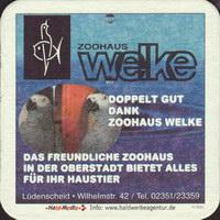 Beer coaster brauhaus-schillerbad-10-zadek-small