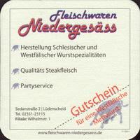 Beer coaster brauhaus-schillerbad-4-zadek-small