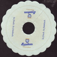 Pivní tácek brauhaus-schweinfurt-3-small