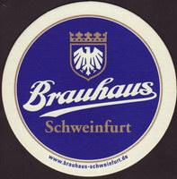 Pivní tácek brauhaus-schweinfurt-4-small