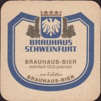 Pivní tácek brauhaus-schweinfurt-5-small