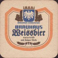 Pivní tácek brauhaus-schweinfurt-5-zadek-small
