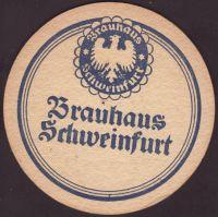 Pivní tácek brauhaus-schweinfurt-6-small