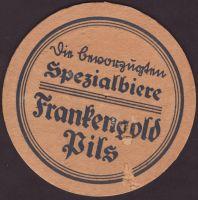 Pivní tácek brauhaus-schweinfurt-6-zadek-small