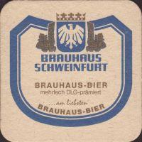 Pivní tácek brauhaus-schweinfurt-7-small