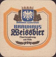 Pivní tácek brauhaus-schweinfurt-7-zadek-small