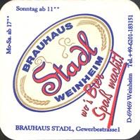 Pivní tácek brauhaus-stadl-1