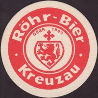 Pivní tácek brauhaus-wilhelm-rohr-1-small