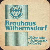 Pivní tácek brauhaus-wilhermsdorf-1-zadek-small