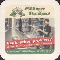 Beer coaster brauhaus-zum-lowen-leo-9-small