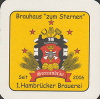 Bierdeckelbrauhaus-zum-sternen-1-small