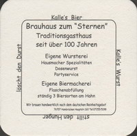 Bierdeckelbrauhaus-zum-sternen-1-zadek-small