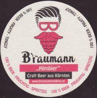 Pivní tácek braumann-1-small