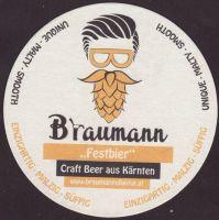 Pivní tácek braumann-1-zadek-small
