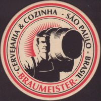 Beer coaster braumeister-10-small