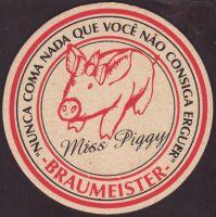 Beer coaster braumeister-10-zadek-small