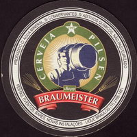 Beer coaster braumeister-2-small