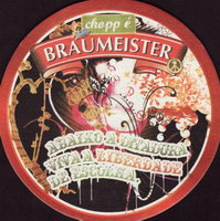 Beer coaster braumeister-2-zadek-small