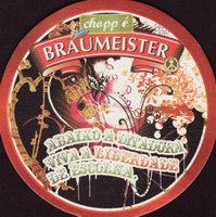 Pivní tácek braumeister-2-zadek-small