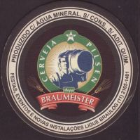Beer coaster braumeister-3-oboje-small