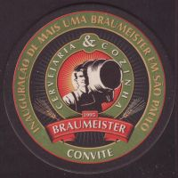 Beer coaster braumeister-4-small