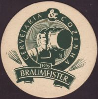 Beer coaster braumeister-5-small