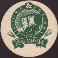 Beer coaster braumeister-6-small