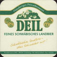 Pivní tácek braumeisterei-osterberg-klare-und-georg-deil-1-small