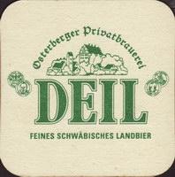Pivní tácek braumeisterei-osterberg-klare-und-georg-deil-2-zadek-small