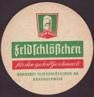 Pivní tácek braunschweig-feldschlosschen-1-oboje-small