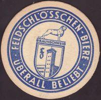 Pivní tácek braunschweig-feldschlosschen-2-zadek-small