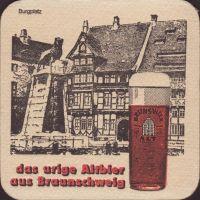 Pivní tácek braunschweig-feldschlosschen-7-small
