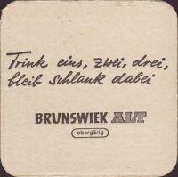 Pivní tácek braunschweig-feldschlosschen-7-zadek-small
