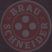 Pivní tácek brauschneider-1-small