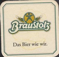 Bierdeckelbraustolz-1